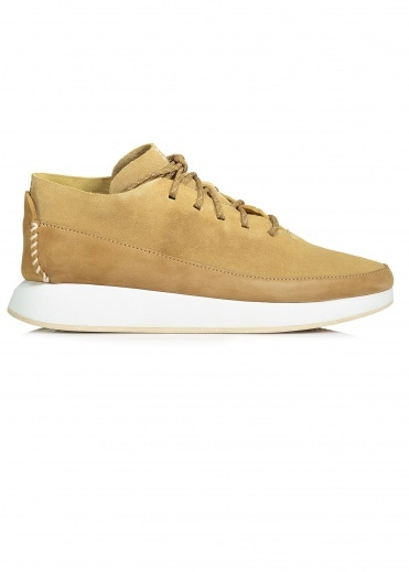 Clarks Originals Kiowa Sport - Oak