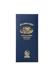 Carhartt Kuumba International Fortune Mini Incense Stick