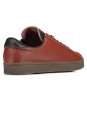 adidas Originals Footwear Lacombe - Brown
