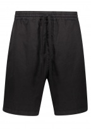 Carhartt Lawton Shorts - Black