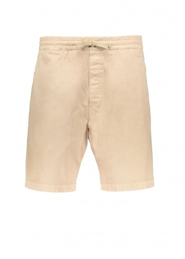 Carhartt Lawton Shorts - Wall