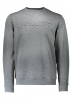 Lettering Sweat - Galaxite Chine