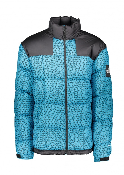 Lhotse Jacket - Acoustic Blue