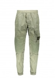 Lightweight Sweatpants - Sage