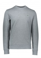 Logo Sweater - Galaxite Chine