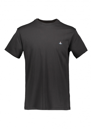 Logo T-Shirt 900 - Black