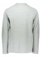 Adidas by Wings+Horns Long Sleeve T-Shirt - Sesame