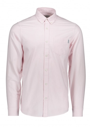 Carhartt LS Button Down Pocket Shirt Sa