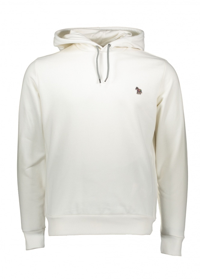 Paul Smith LS