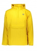 adidas Originals Apparel LW Pop Jacket - Yellow