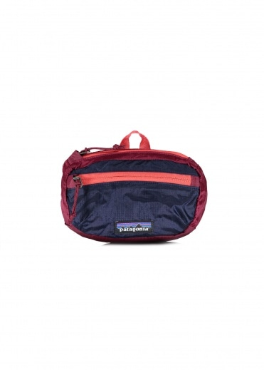 Patagonia LW Travel Mini Hip Pack Arrow