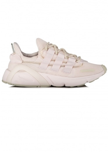 adidas Originals Footwear LXCON Trainers - Orchid Tint