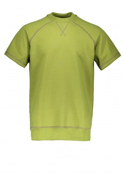 Good Measure M-16 SS Sweatshirt - Olive