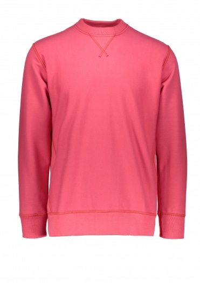 Good Measure M-21 Sweatshirt - Red
