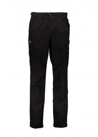 Stan Ray M65 Cargo Pant - Black Ops