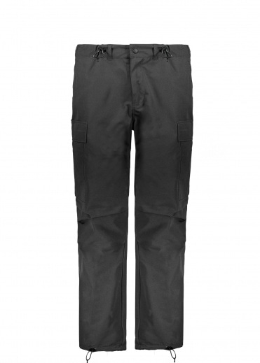 Uniform Bridge M65 Pants - Black