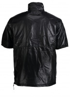 Manastash P-40 SS Layer - Black