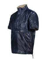 Manastash P-40 SS Layer - Navy