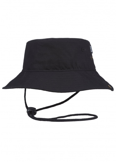 Dickies  Manhasset Bucket Hat - Black