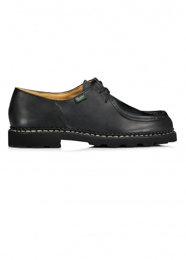 Paraboot Michael Black