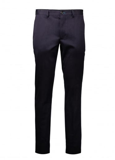 Paul Smith Mid Fit Chino - Navy