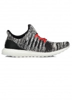 adidas by Missoni Missoni Ultraboost Clima - Black / White / Red