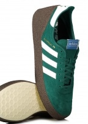 Adidas Originals Footwear Montreal 76 - Noble Green