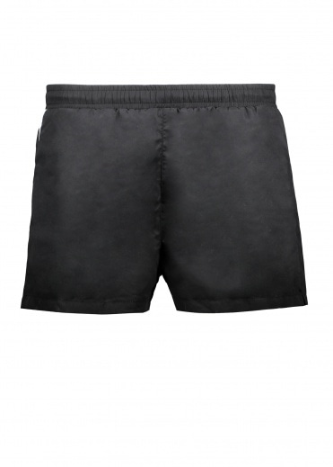 Hugo Boss Mooneye Shorts 007 - Black