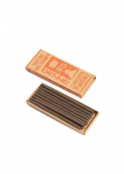 Satta Nag Champa Incense