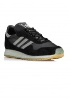 Adidas Originals Footwear New York - Black