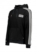 Adidas Originals x Neighborhood NH Hoodie - Black