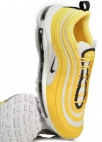 Air Max 97 - Topaz Gold