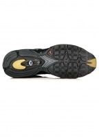Air Max Tailwind IV Trainers - Black