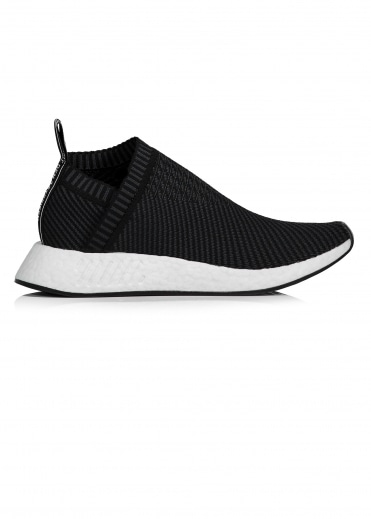 Adidas Originals Footwear NMD CS2 PK - Black