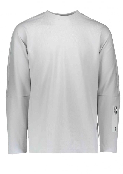 Adidas Originals Apparel NMD Ls Tee - Grey