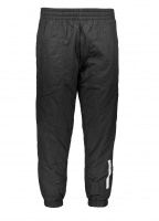 adidas Originals Apparel NMD Prima Trackpants - Black