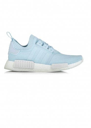 Adidas Originals Footwear NMD R1 PK - Ice Blue