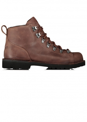 Danner North Fork Rambler - Bark