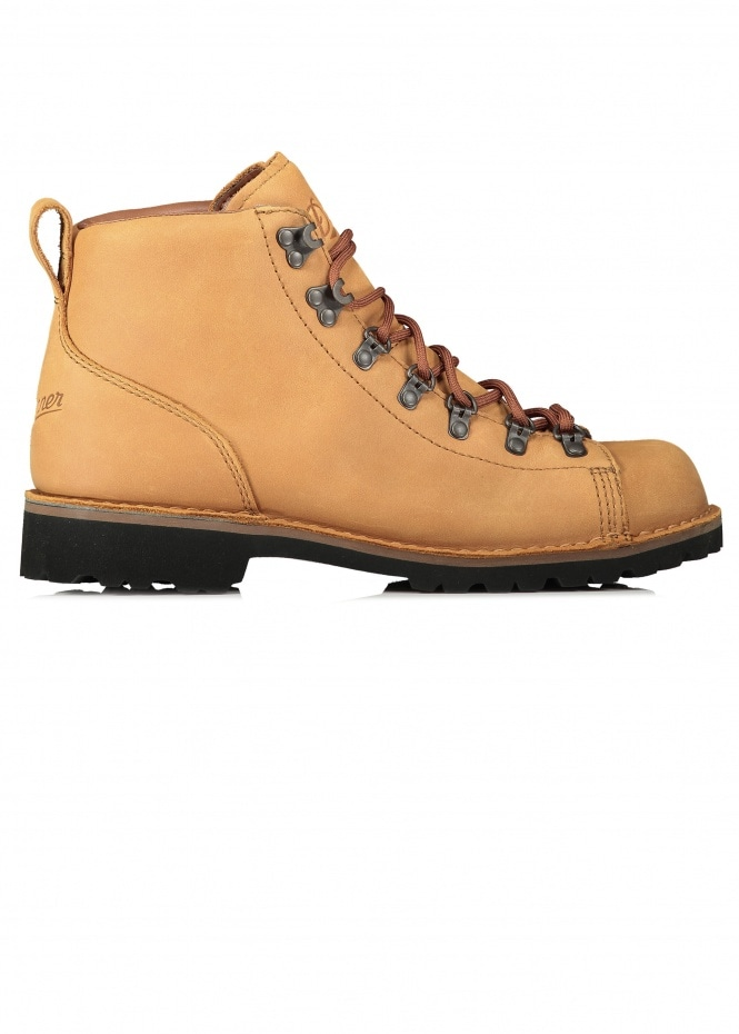 Danner North Fork Rambler - Cathay Spice