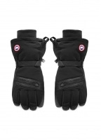 Canada Goose Northern Utility Gloves - Black