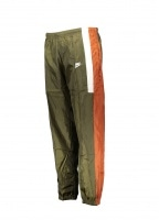 NSW Re-Issue Woven Pants - Olive