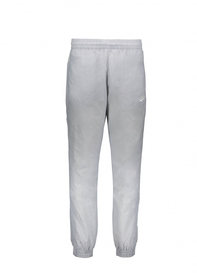 NSW Swoosh Woven Pant - Wolf Grey