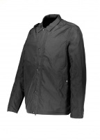 MA.STRUM NT20 Jacket - Jet Black