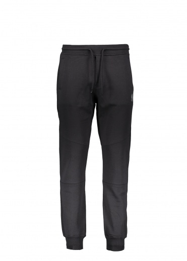 Belstaff Oakingston Sweatpants - Black