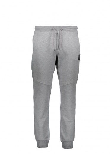 Belstaff Oakingston Sweatpants - Dark Grey
