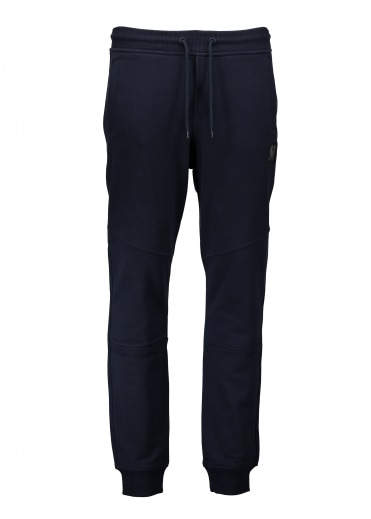 Belstaff Oakington Sweatpants - Navy