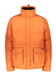 Dickies  Olaton Jacket - Rust