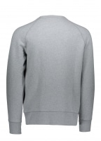 Original HM Icon Crew - Medium Grey