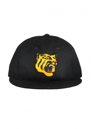 Ebbets Field Flannels Osaka Tigers 1965 Ballcap - Black