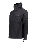 C.P. Company Overshirt 888 - Total Eclipse